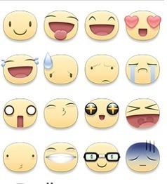 #Facebook estrena los stickers en comentarios de publicaciones | Social Media Marketing: desenredando las redes | Scoop.it