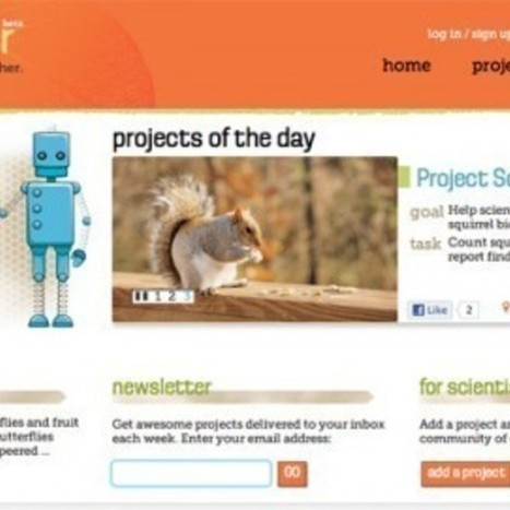 Web 2.0 Tools For The Classroom | Tools for education | Scoop.it
