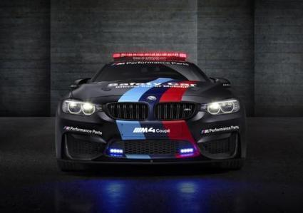 BMW Shows Off Water Injection System at Geneva - SpeedLux | Technology | Scoop.it
