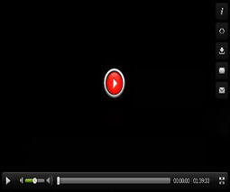PrimeWire | 1Channel | LetMeWatchThis - Watch Movies Online | Movies | Scoop.it