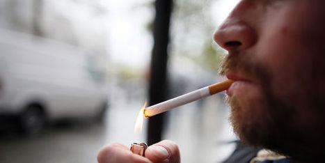 Alcool, tabac... les Français mauvais élèves en Europe   Actualité sanitaire et sociale, Croix Rouge Française, IRFSS Rhône Alpes, site de Valence   Scoop.it