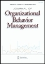 Taylor & Francis Online :: Journal of Organizational Behavior Management - Volume 33, Issue 3 | OBM | Scoop.it