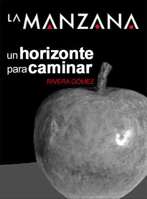 LA MANZANA - Revista Internacional de Estudios sobre Masculinidades | Cuidando... | Scoop.it