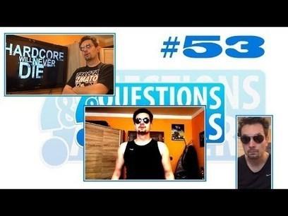 Nowe tło, ta sama jazda! - Zapytaj ROJA - Questions and Answers - Q&A #53   network marketing   Scoop.it