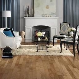 Wood flooring Houston - HOUSTON CABINETRY | houston cabinets | Scoop.it