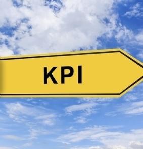 [Infographie] Benchmark des KPI de la relation client | Customer Experience, Satisfaction et Fidélité client | Scoop.it