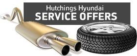 hyundai cardiff | Business | Scoop.it