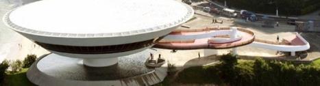 Niemeyer (Oscar) - Etymo...logique! | GenealoNet | Scoop.it
