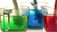 FDA examines question of artificial food coloring and hyperactivity | Going Green | Scoop.it