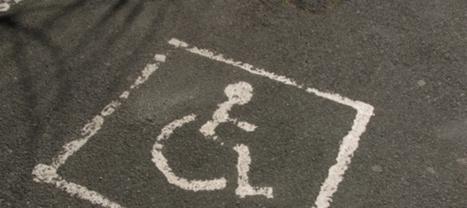 Toutes les aides pour embaucher un salarié handicapé | CRAKKS | Scoop.it