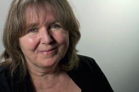 Livresquement boulimique: Printemps meurtriers - Maureen Martineau et Le jeu de l'ogre : le Québec meurtrier   J'écris mon premier roman   Scoop.it