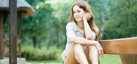 Why Self-Care Isn't Selfish | Leadership and Spirituality | Scoop.it