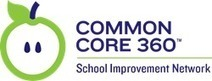 See Rock Star Educators Teaching the Common Core State Standards - PR Web (press release) | Using Common Core Standards | Scoop.it