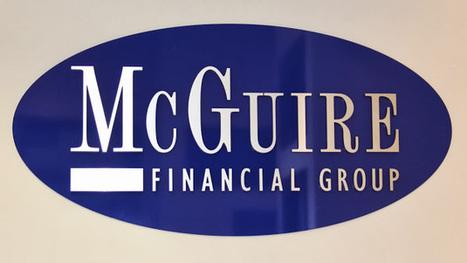 McGuire Financial Group - Google+   Debt Consolidation   Scoop.it