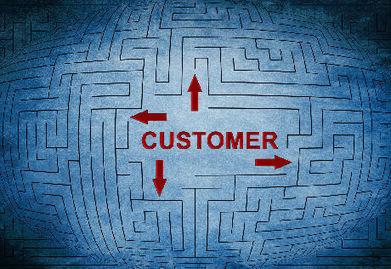 Comment trouver de nouveaux clients ? | Télésecrétariat | Scoop.it