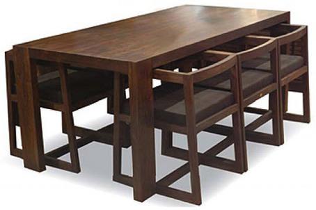 Furniture Deals in noida   Best Furniture   Scoop.it