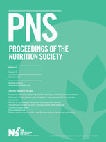 The long-term health of vegetarians and vegans - Appleby & Key (2015) - PNS | Food Policy | Scoop.it