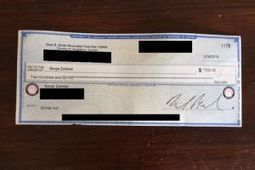 Final gift: UNC's Smith leaves $200 to players | fitness, health,news&music | Scoop.it