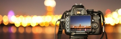 Online Digital Photography Course - photography-colleges.com | Photography Colleges | Photography Colleges | Scoop.it