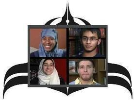 Channel One Network broadcasts version of All-American Muslim to 6 million junior and senior high school students. | WhiteWashingIslam.com | Scoop.it