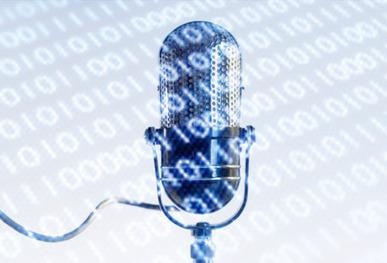 Radio numérique terrestre, enfin une avancée ? - Radio - Télérama.fr | broadcast-radio | Scoop.it