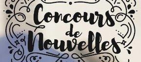 Concours de nouvelles | mediathèque Tarn et Dadou | Actualités culturelles, concours | Scoop.it
