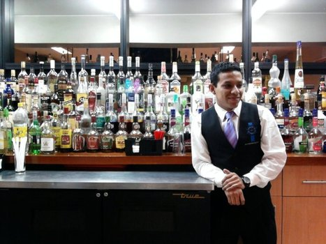 Go for the Best Bartending Courses in London | Business Services | Scoop.it