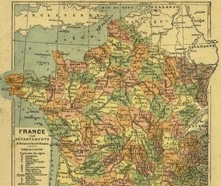 Réforme territoriale : avis de décès de l'interterritorialité ? | Srg | Scoop.it