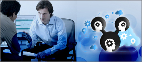 Hire Infrastructure Automation Experts from India | attuneuniversity | Scoop.it