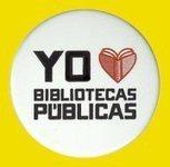 ¡Si se puede!. Las camisetas amarillas abren una biblioteca en el Amazonas brasileño.. | Index Murcia | Scoop.it