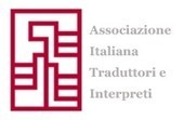 Inchiesta Pubblica Finale per la norma UNI per traduttori e interpreti - Finking | NOTIZIE DAL MONDO DELLA TRADUZIONE | Scoop.it
