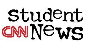 CNN Student News   Finding Online Course Content   Scoop.it