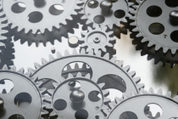Deep thinking on complex systems: A devops reading list | Information, Complexity, Computation | Scoop.it