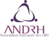 Université de l'ANDRH : présentation de la 5ème édition de l'étude mondiale Creating People Advantage | ANDRH | Scoop.it