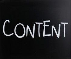 Six Useful Content Marketing Definitions | Digital Marketing | Scoop.it