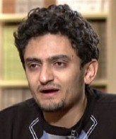 Letter from Wael Ghonim to Field Marshal Tantawi | Égypt-actus | Scoop.it