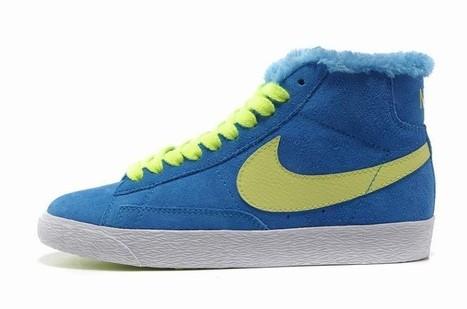 Nike Blazer Laine Femme Soldes Livraison gratuite 100% authentiques | Nike Blazer Pas Cher,Chaussures Nike Blazer Femme | Scoop.it