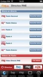 Apps que no pueden faltar a un estudiante de español | ELE y TRIC | Scoop.it