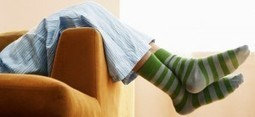 Is it a brain, or a couch potato? - HT Health | Brain Health and Fitness | Scoop.it