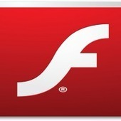 How to install Flash on an Android phone or tablet - Digital Trends | Edtech PK-12 | Scoop.it