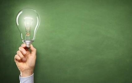 Création d'entreprise : où trouver de bonnes idées ? – Entreprendre.fr | Création d'entreprise | Scoop.it