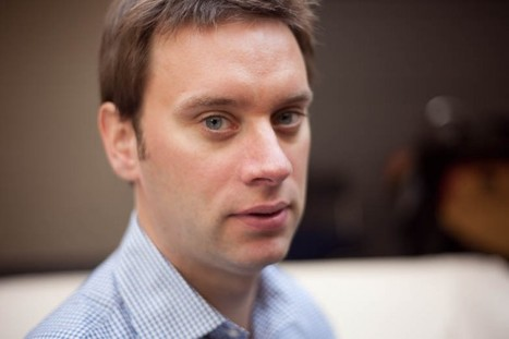 Music supplier 7digital takes $10 million to do on-demand, radio | Kill The Record Industry | Scoop.it