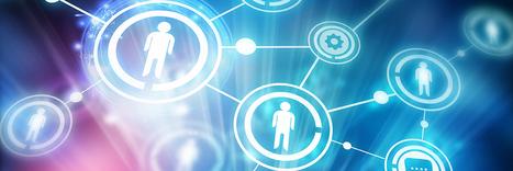 Software e Recursos Livres Necessidades Especiais | Educação Especial | Scoop.it
