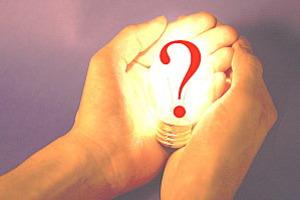 Le rôle de la veille dans une démarche d'innovation (1/3) : Qu'est-ce que l'innovation ? | Curation, Veille et Outils | Scoop.it