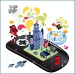 SeriousGame.be | EDTECH - DIGITAL WORLDS - MEDIA LITERACY | Scoop.it