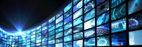Top Trends in Digital Marketing | Big Data & Digital Marketing | Scoop.it