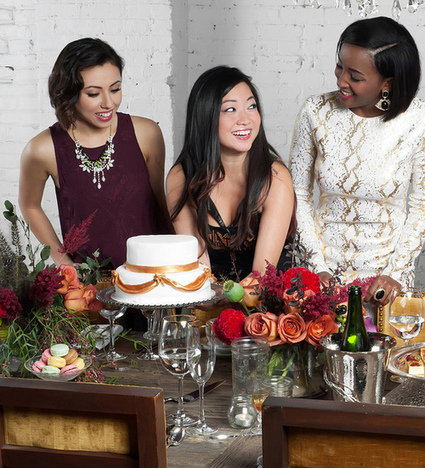 Where to Buy Holiday Party Dresses in Washington | Instant Gaming | Scoop.it