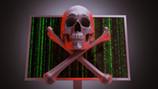 Perché gli hacker attaccano Twitter? | Social Media War | Scoop.it