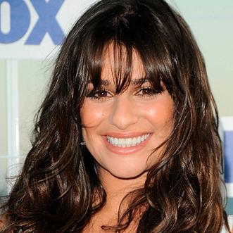 Lea Michele Splendid womens Hairstyles 2015 « Women's Hairstyles Trends | Women's Hairstyles | Scoop.it