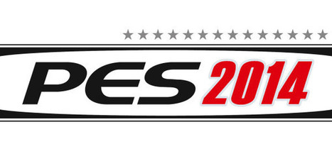 Finalmente il Trailer di debutto di Pro Evolution Soccer 2014 - copaXgames | Copax78 - Notizie dal Mondo | Scoop.it